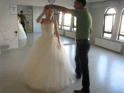 Rumba 4 - Düğün Dansı