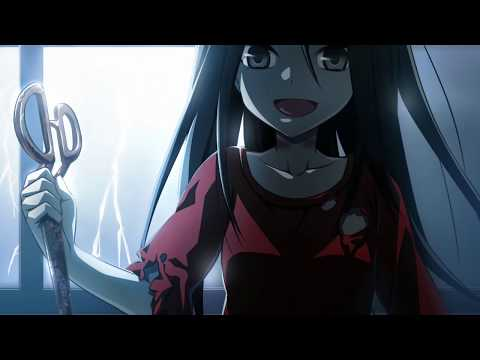 Corpse Party: Sweet Sachiko's Hysteric Birthday Bash - Launch Trailer thumbnail