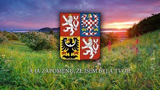 """Czech Polka - """"Škoda lásky"""""""
