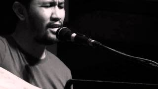 Dapithapon by Johnoy Danao (MV version)