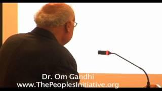 Maine Hearings Dr. Om Gandhi.mov