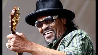 Chuck Brown - Country Boy