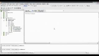 Informatica Load Multiple Source Files Into Single Target