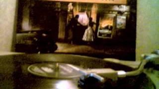 "Video thumbnail of ""Elton John-Blues For Baby And Me"""