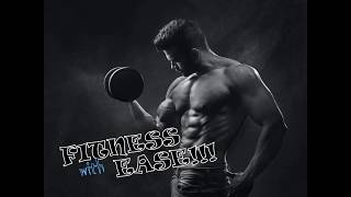 Best Workout Music 💪💪 Gym Motivation Quotes 2020 FwE #13