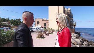 Francesco Basile   Comme Me Piace ( Video Ufficiale 2019 )