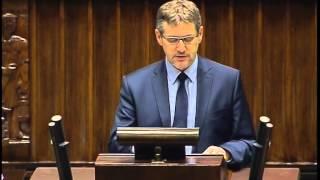 Ustawa o podatku dochodowym od osób fizycznych. 20.03.2014