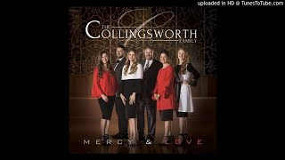 12 - The Collingsworth Family - Do You Know the Savior