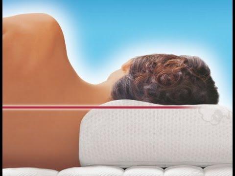 Schmerzen im unteren Rücken rechte Niere