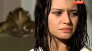 تحميل اغاني روحه بلا رده - وليد الشامي MP3
