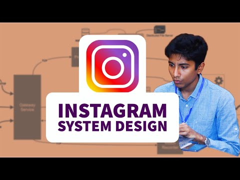 mp4 Design Instagram, download Design Instagram video klip Design Instagram
