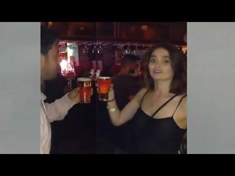 Las clínicas del alcoholismo en belgorode