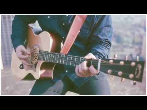 Mashup các ca khúc Xuân - Quá sáng tạo