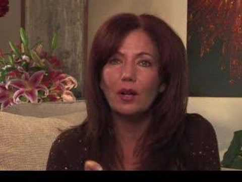 If Your Partner Cheated | Dr. Sheri Meyers