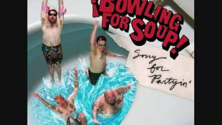 bowling for soup - love goes boom.wmv