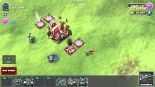 Озвучка компьютерных игр - пример
