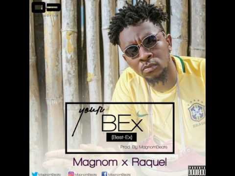 Download Ex R2bees mp3 song from Mp3 Juices