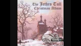 JT Christmas Album 05   God Rest Ye Merry Gentlemen