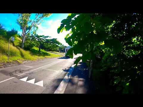 Site rencontre polynesie francaise
