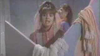 "Annie Golden ""Hang Up The Phone"""