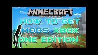 minecraft xbox one mods pixelmon - Thủ thuật máy tính - Chia