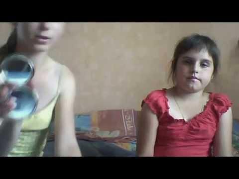 Видео с веб-камеры. Дата: 22 июня 2013г., 17:28.