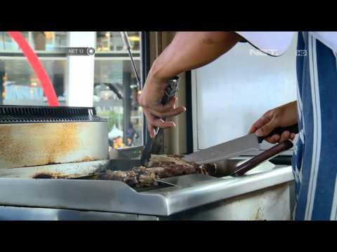 mp4 Food Court Fx Sudirman, download Food Court Fx Sudirman video klip Food Court Fx Sudirman