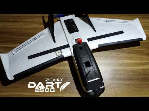 zohd-dart-250g-onboard-footage-and-custom-setup