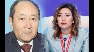 Введя налог с безработных, Назарбаев копает себе яму/ БАСЕ