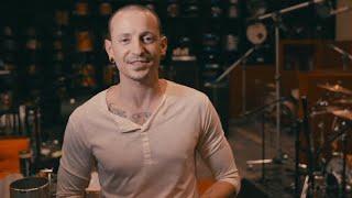 Linkin Park, Meet Linkin Park in Los Angeles