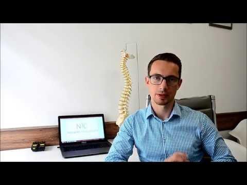 Opis stawów kolanowych