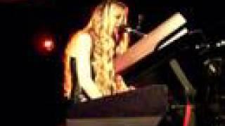 Charlotte Martin - Revival LIVE