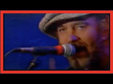 Francesco De Gregori - TUTTA LA VITA (LIVE) - Assisi 1997