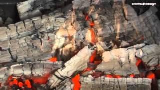 Supra Orlando Hu Divx1080 Samye Populyarnye Video