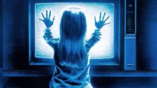 Baxter - Television (Fila Brazillia Remix)