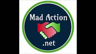 Voeux 2020 pour Madagascar