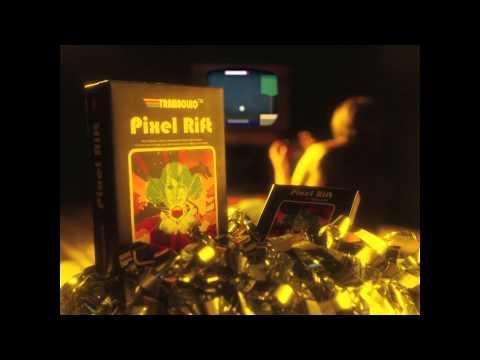 Pixel Ripped trailer thumbnail