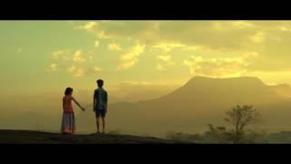 Ananthu Nair- Theeram(Official Music Video) - theananthunair