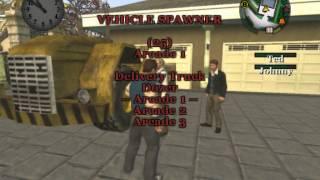 Bully Special Mod V1 2 + SUPERMOD IV Beta (Download) - Most
