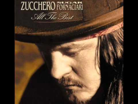 El Vuelo - Zucchero version español