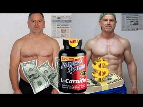 Energy diet отзывы похудения