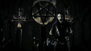 DARK FUNERAL - Unchain My Soul (OFFICIAL VIDEO)