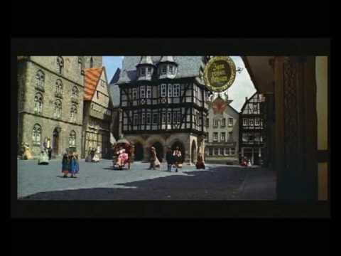 Deutsch als fremdsprache arbeitsblätter kennenlernen