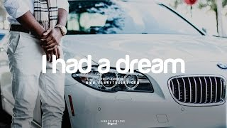 """I had a dream"" - Dope Beat x Trap Freestyle Instrumental (Prod. Danny E.B)"