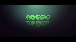 top-sport-diciannovesima-puntata