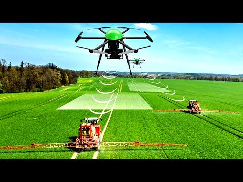 mp4 Computers And Electronics In Agriculture Impact Factor 2016, download Computers And Electronics In Agriculture Impact Factor 2016 video klip Computers And Electronics In Agriculture Impact Factor 2016