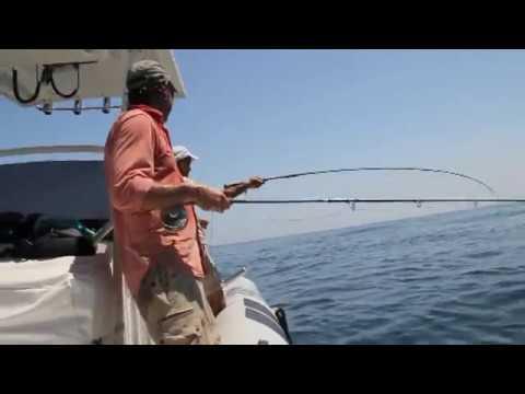 Comprare un galleggiante invernale per pesca