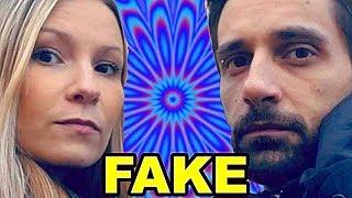 La FALSITÀ dei P.I.T. | Tutte le PROVE per SMASCHERARLI