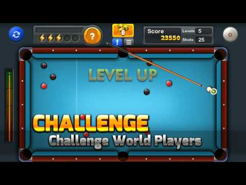 Video of Pool Casino