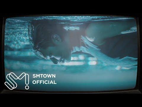 SHINees Taemin kündigt Solo Comeback an